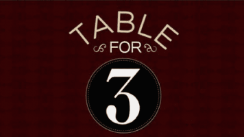 WWE_Table_For_3