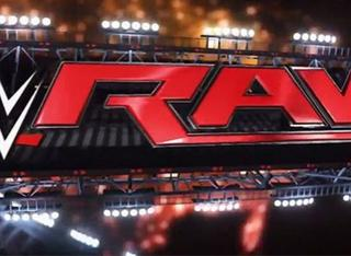 Free Watch WWE RAW 12/08/2019 Live Stream