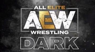 Watch Wrestling Online AEW