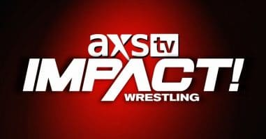 iMPACT Wrestling Free Online