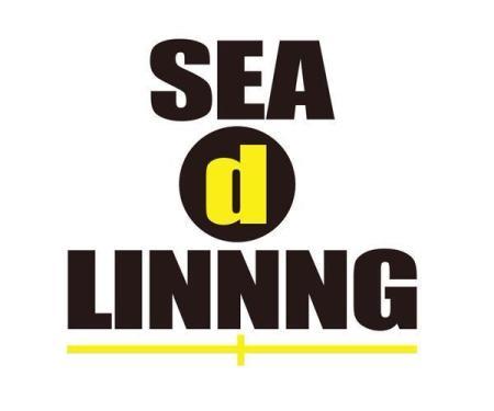SEAdLINNNG