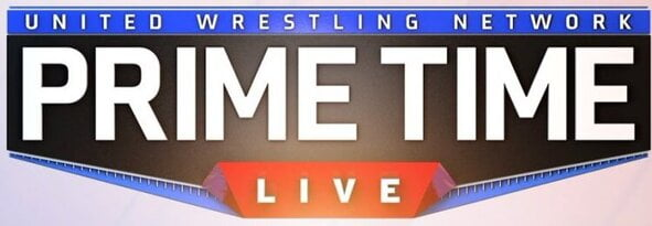 United Wrestling Network Primetime Live