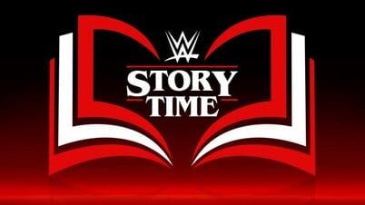 Watch WWE Story Time S04E05