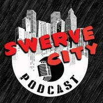 Watch WWE Swerve City