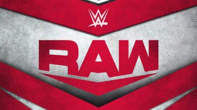 wwe raw free