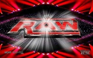 Download WWE Raw