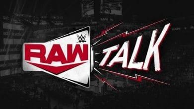 Watch Free WWE Raw